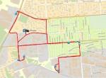 Контроль маршрутов и стоянок (погрузок/разгрузок)
